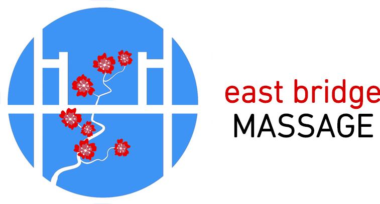 East Bridge Massage